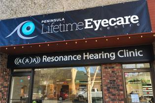 Resonance Hearing Clinic - Sidney