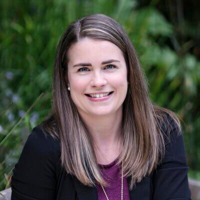 Katie Norie, RAUD, RHIP, Registered Audiologist & Hearing Instrument Practitioner